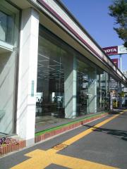 香川トヨタ自動車本店