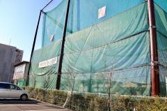 京葉ゴルフセンター