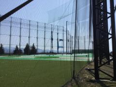 アップルラインゴルフセンター