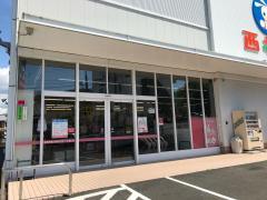 西松屋 田辺店