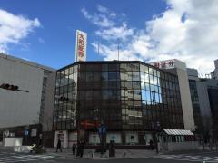 大和証券株式会社 神戸支店